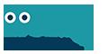 타라그래픽스 로고